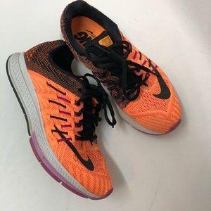 Nike Zoom Elite